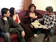Russian Family Fun 2 tomi888
