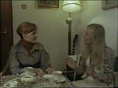 Anne Magle Massagesalon Elvira clip