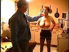 French MILF Groupsex