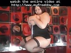 Nikki bbw fat bbbw sbbw bbws bbw porn plumper fluffy cu