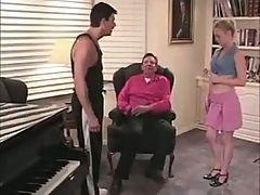 Fuck his Girlfriend