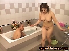 Ayano murasaki beautiful mature asian woman 4 by japanm