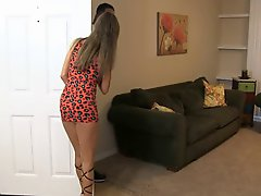 Mature wife cheats Camaster