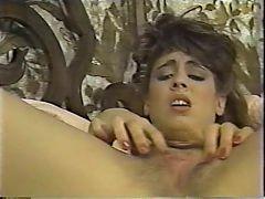 Roko Video Harlequin Affair