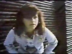 My Teenage Daughter 1974