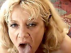 Bea Dumas Schlucken & Blasen Swallowing & Blowing