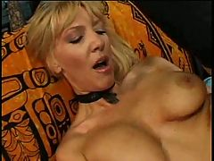 Chelsea Mature Anal S88