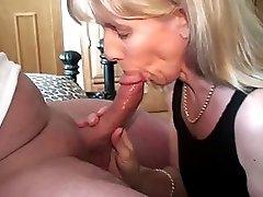 Sucking An 18 Year Old Boy