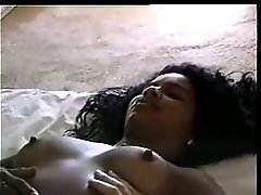 Mdd 32 Sandra Janeiro