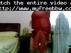 Arabic home dance6 bbw fat bbbw sbbw bbws bbw porn plum