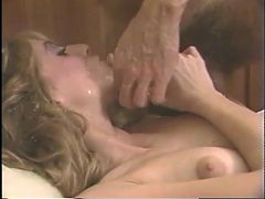 Great Cumshots 141
