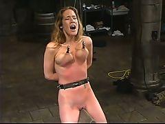 Jade Marxx BDSM pt2