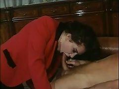 Bella annata porno italiano 08