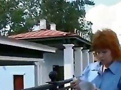 Russian Lolita 2007