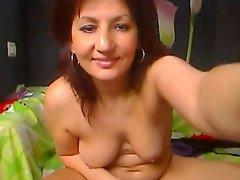 55yo Lady Does Private Cam Show negrofloripa