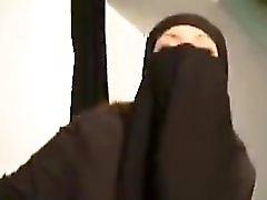 arab fuck