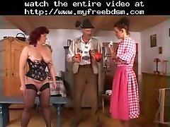 Fisting 14 g123t bdsm bondage slave femdom domination