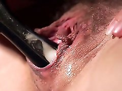 WATCH ME IF YOU CAN XXX VERY WET PUSSY ORGASM