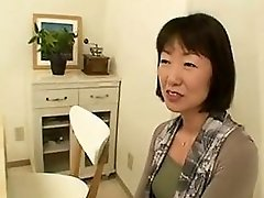 Japanese video 265 wife creampie