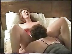 Home made video little short compilation