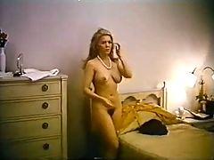 Sex scene