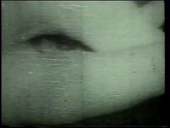 Vintage pussy from the golden age sucks cock and gets fucked by big dick