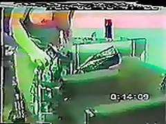 Old VHS very nasty