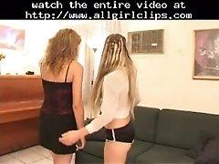 Israel porn cleaner 1 lesbian girl on girl lesbians