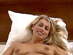 30 years old beauty amateur Kim like realy anal in 1st movie scene