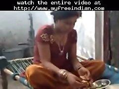 New wed couple indian desi indian cumshots arab