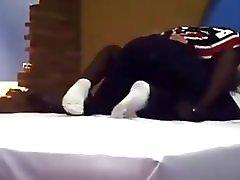 Madura Infiel cogiendo en Hotel by PORNOLOCAS