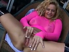 Amateur Sluts & Real Swingers