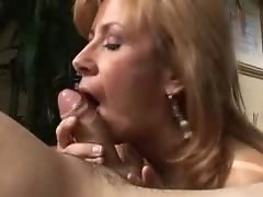 Mature likes sperm 2 fdcrn