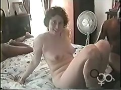 Perfect cuckold part 2