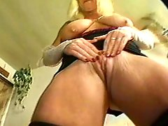 OLD MATURE FUCK C5M