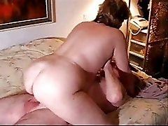 Mature Couple Sex 10 Wear Tweed