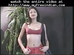 Desi girl n15 indian desi indian cumshots arab