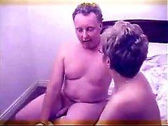 Nice Tits On Mature Fucked