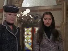 L'oeil du spectateur de l'amour 1974 English