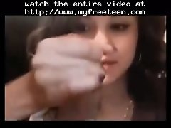Selena gomez stroking my cock teen amateur teen cumshot