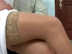 Young man fucking his beautiful step mom Wives Tales Productions