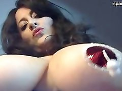 Webcam nut busters 010