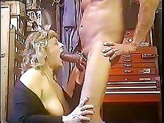 Mature blowjob clip 3