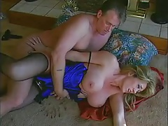 Anita Cannibal Sucking and Fucking