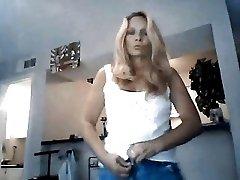 My Girl Striping 4 Me 6 15 2012
