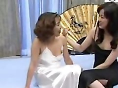 Jav Babe S Fun Mature Lesbian 01 asian cumshots asian swallow japanese chinese