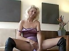 German Granny Sex Games mature mature porn granny old cumshots cumshot