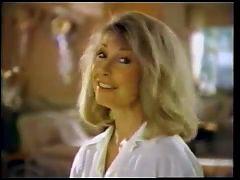 Terri Garr and her easy breazy panties