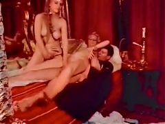 Harem Pornography 5 of 10