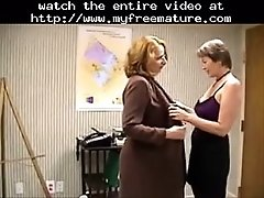 Granny lesbians trib mature mature porn granny old cums
